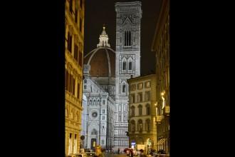Immer noch das Schönste, was es in Florenz zu sehen gibt!