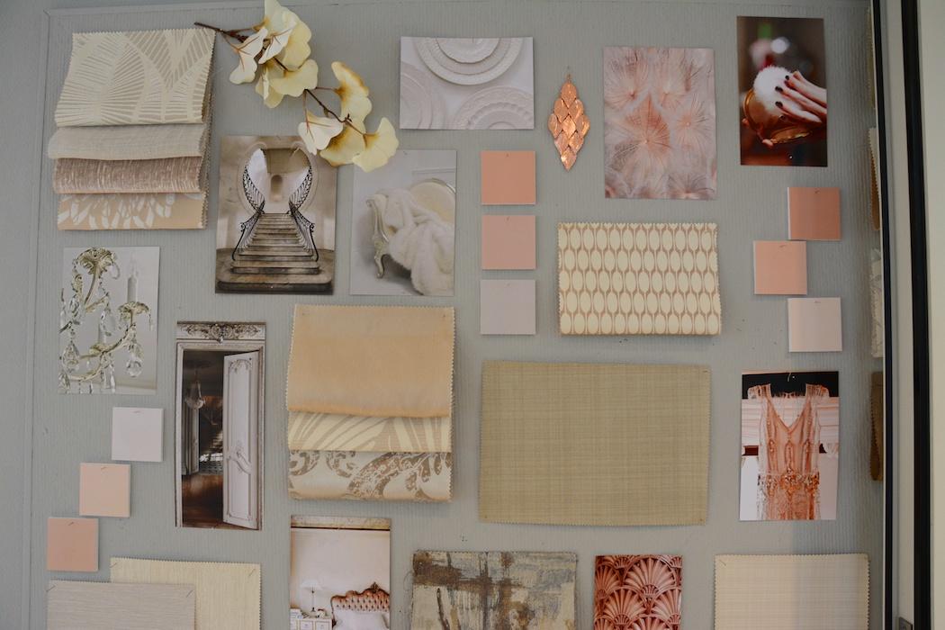 The Art of making beautiful fabrics, Kobe